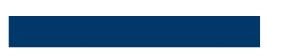 Pössl Logo