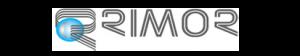 Rimor Logo